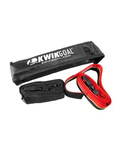 Kwikgoal Mirror Belt