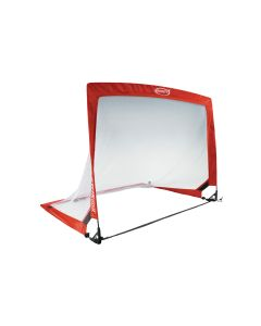 Kwikgoal Infinity Squared Pop Up Goal Medium