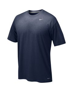 Nike Legend SS Youth Tee - All Colors