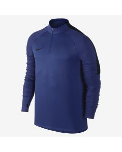 Nike Drill LS Football Top