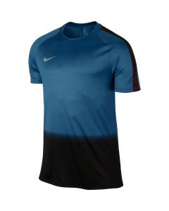 CR7 Dry-Fit Squad Top