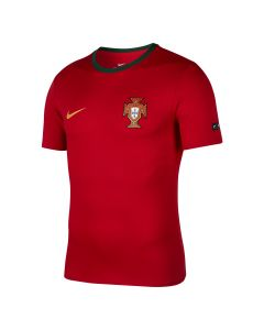 Portugal Crest Tee
