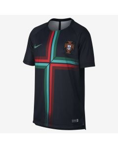 Portugal Youth Squad Top