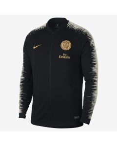 PSG Mens Anthem Jacket