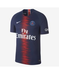 Nike PSG Auth Home Jersey 2018