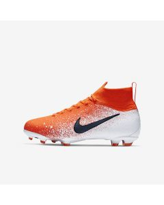 Superfly 6 Elite Fg Jr