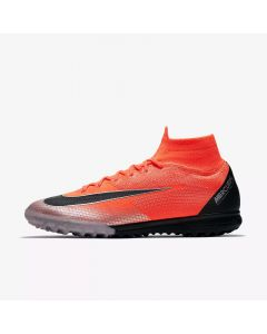 CR7 Superflyx 6 Elite Tf