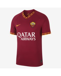 A.S. Roma Home Jersey 2019/20