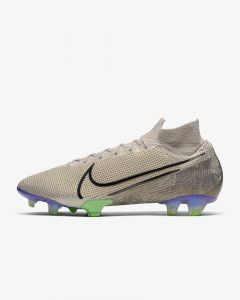 Mercurial Superfly 7 Elite Fg