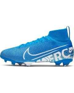 Superfly 7 Elite Fg Jr