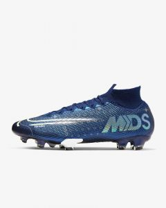 Mercurial Superfly 7 Elite MDS