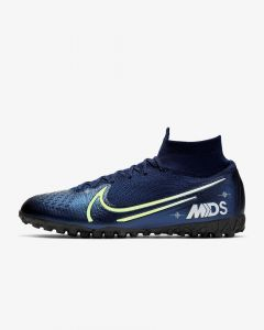 Nike Superflyx 7 Elite MDS TF