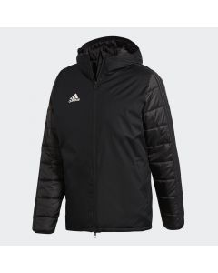 adidas JKT18 Winter Jacket-