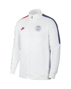 PSG Mens I96 Jacket