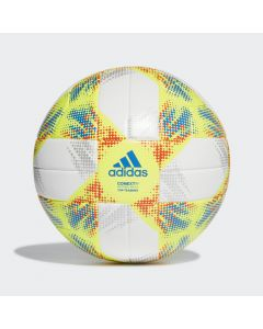 Conext19 Top Training Ball