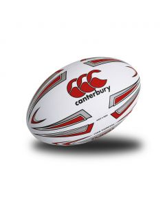 Catalast Match Rugby Ball