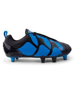 STAMPEDE ELITE RUGBY BOOT