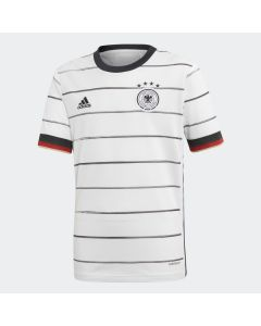Germany Y Home Jersey 19/20